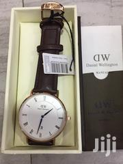 Daniel Wellington | Watches for sale in Greater Accra, Accra Metropolitan