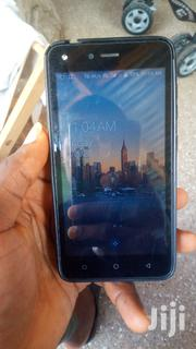 Tecno WX3 8 GB Black | Mobile Phones for sale in Greater Accra, Ga South Municipal