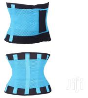 Waist Trainer (Corset) | Clothing Accessories for sale in Greater Accra, Odorkor