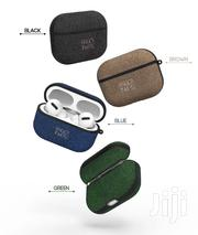 Apple Airpod Pro Case | Accessories for Mobile Phones & Tablets for sale in Greater Accra, Kokomlemle