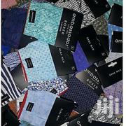Ambassadors,Tommy and Polo Boxers Available as U Seen   Clothing for sale in Greater Accra, Darkuman