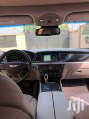 2017 Hyundai Genesis Fully Loaded   Cars for sale in Greater Accra, Achimota