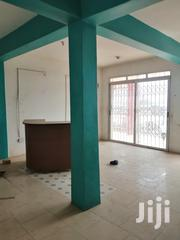 Double Shop To Let At Dome Crossing Achimota | Commercial Property For Rent for sale in Greater Accra, Achimota