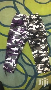 Cargo Pants   Clothing for sale in Greater Accra, East Legon