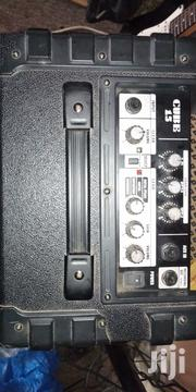 Roland Cube 15 Guitar Combo | Musical Instruments & Gear for sale in Greater Accra, Ashaiman Municipal
