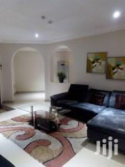 Fully Furnished Penthouse Apartment, East Legon GHS 950 Per Night   Houses & Apartments For Rent for sale in Greater Accra, East Legon