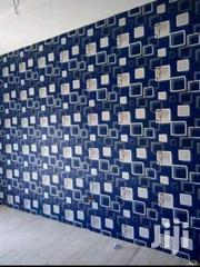 3D Wall Paper | Home Accessories for sale in Greater Accra, Nii Boi Town
