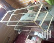 Aquarium Designer | Fish for sale in Greater Accra, Kanda Estate