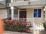 Furnished 3bedroom Townhouse @ Bush Road | Houses & Apartments For Rent for sale in Greater Accra, Accra Metropolitan