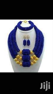 B'kiss Beads And Accessories | Jewelry for sale in Central Region, Awutu-Senya