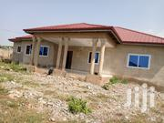Newly 3bedroom For Sale@ Amasaman | Houses & Apartments For Sale for sale in Greater Accra, Achimota