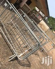 Barricades | Safety Equipment for sale in Greater Accra, Ga East Municipal