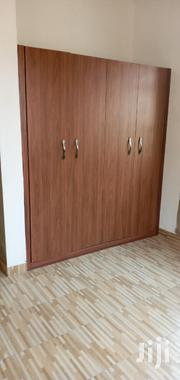 Inbuilt Wardrobes | Manufacturing Services for sale in Greater Accra, East Legon