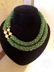 B'kiss Jewelry and Accessories | Jewelry for sale in Central Region, Awutu-Senya
