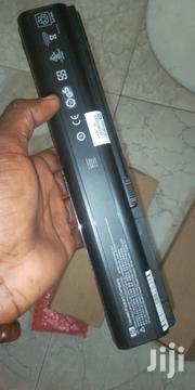 Hp Original Dv9000 Series Laptop Battery | Computer Accessories  for sale in Greater Accra, Cantonments
