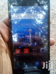 Tecno WX3 P 8 GB Gold | Mobile Phones for sale in Volta Region, Ho Municipal
