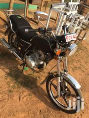 Auojue   Motorcycles & Scooters for sale in Central Region, Gomoa West