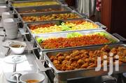 Party, Catering and Event Services in Ghana | Party, Catering & Event Services for sale in Greater Accra, Accra Metropolitan