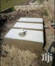 Contact Us For Your Bio Digester | Building & Trades Services for sale in Volta Region, Jasikan