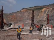 Drill Rigs For Sale And Rentals   Heavy Equipment for sale in Western Region, Mpohor/Wassa East