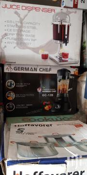 Commercial Blender | Kitchen Appliances for sale in Greater Accra, Accra Metropolitan