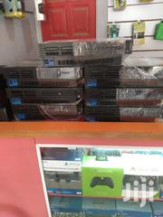 Ps2 Console | Video Game Consoles for sale in Greater Accra, East Legon (Okponglo)