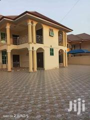 Executive 2bedrooms Apartment For Rent At Pilar 2 | Houses & Apartments For Rent for sale in Greater Accra, Achimota