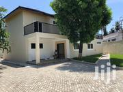 4 Bedroom House For Rent At Cantonments | Houses & Apartments For Rent for sale in Greater Accra, Tema Metropolitan