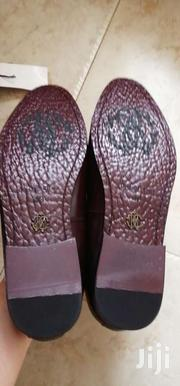 Giovanni Ricci & John Foster Designer Shoes For Sale | Shoes for sale in Greater Accra, Tema Metropolitan