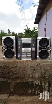 SONY Sound System | Audio & Music Equipment for sale in Greater Accra, Adenta Municipal