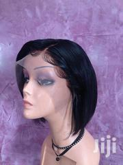 8 Inches Frontal Wig Cap | Hair Beauty for sale in Greater Accra, East Legon