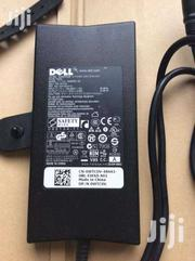 Dell Charger 130 Watts | Computer Accessories  for sale in Greater Accra, Nungua East