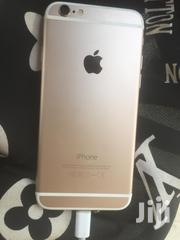 Apple iPhone 6 16 GB Gold | Mobile Phones for sale in Greater Accra, Bubuashie