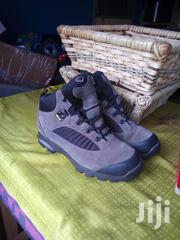 Original Brasher Boots Lllll | Shoes for sale in Greater Accra, East Legon (Okponglo)