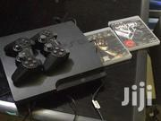 Console | Video Game Consoles for sale in Greater Accra, Burma Camp
