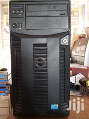 Server Dell PowerEdge T330 12GB Intel Xeon HDD 500GB | Laptops & Computers for sale in Greater Accra, Ledzokuku-Krowor