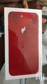 New Apple iPhone 8 Plus 64 GB   Mobile Phones for sale in Greater Accra, Nungua East