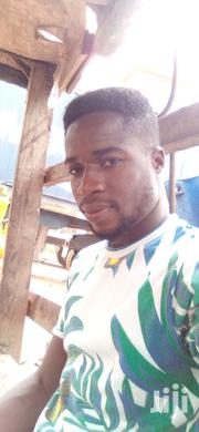 I Won't A Driving Job To Do With License F | Driver CVs for sale in Greater Accra, Tema Metropolitan
