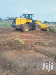 Land 4sale At Kasoa New Road | Land & Plots For Sale for sale in Greater Accra, Ga South Municipal