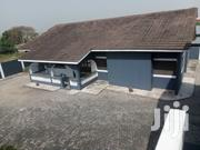Executive House For Sale   Houses & Apartments For Sale for sale in Central Region, Awutu-Senya