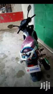Haojue Lucky Plus | Motorcycles & Scooters for sale in Brong Ahafo, Atebubu-Amantin