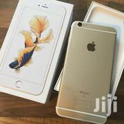 iPhone 6s Plus   Mobile Phones for sale in Greater Accra, Mataheko