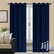 Quality Grommets Curtains | Home Accessories for sale in Greater Accra, Ga South Municipal