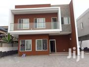 EXECUTIVE NEWLY BUILT 4 BEDROOMS HOUSE | Houses & Apartments For Sale for sale in Greater Accra, Agbogbloshie