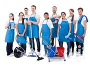 Cleaners Needed Urgently | Accounting & Finance Jobs for sale in Greater Accra, Mataheko