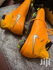 Nike Mercurial Football Boots | Shoes for sale in Greater Accra, Adenta Municipal