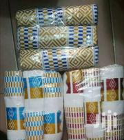 White Bonwire Kente Clothing | Clothing for sale in Greater Accra, Labadi-Aborm