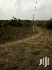 Land for Sell at Cool Price | Land & Plots For Sale for sale in Central Region, Gomoa East