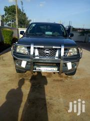 Nissan Hardbody Pickup For Sale By City Royals Motors | Buses & Microbuses for sale in Greater Accra, Kwashieman