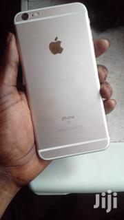 Apple iPhone 6s Plus 64 GB White | Mobile Phones for sale in Greater Accra, Adenta Municipal